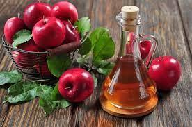 11 Tanaman Obat Alami Kolesterol, 6 Diantaranya Mudah Kita Temukan Didapur Taman Inspirasi SAFA
